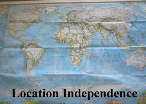 Is location independence right for me?